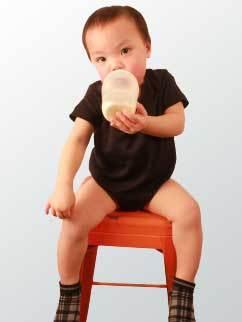 Best-Baby-Onesies