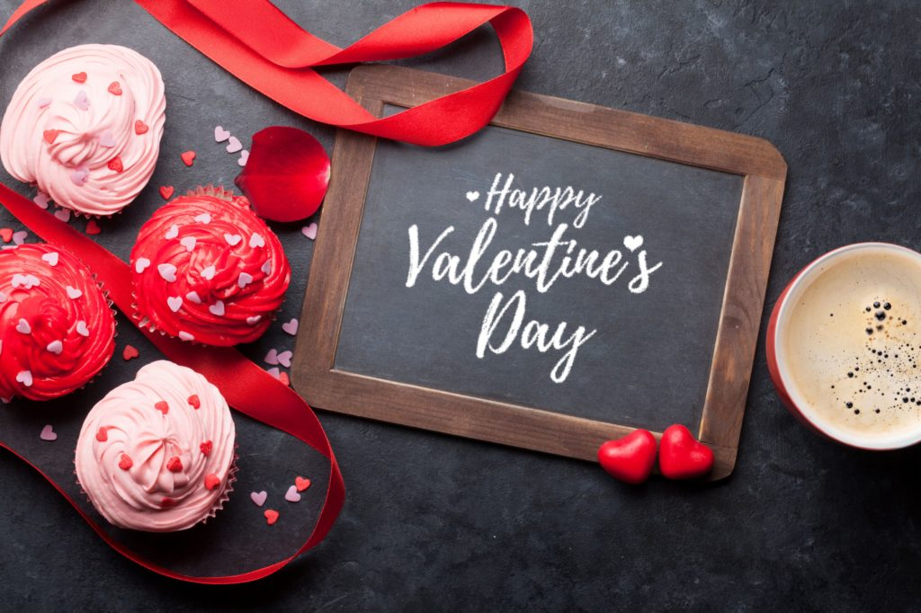 5 Ideas To Do On Valentine's Day Without Spending Too Much