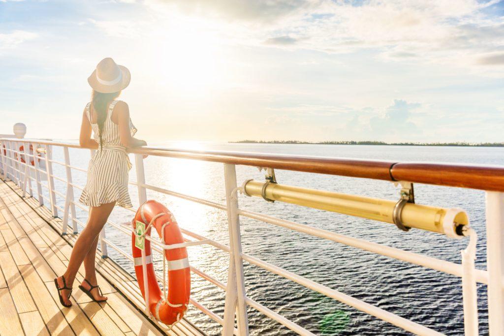 Plan an Unforgettable Trip