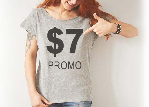 shirtpromo