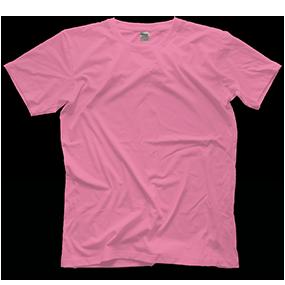 Custom Azalea T-shirt