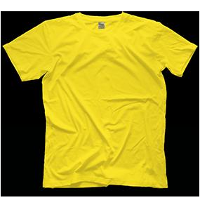 Custom Daisy T-shirt