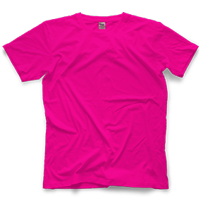 Custom Heliconia T-shirt