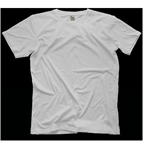 Custom Ice-Grey T-shirt