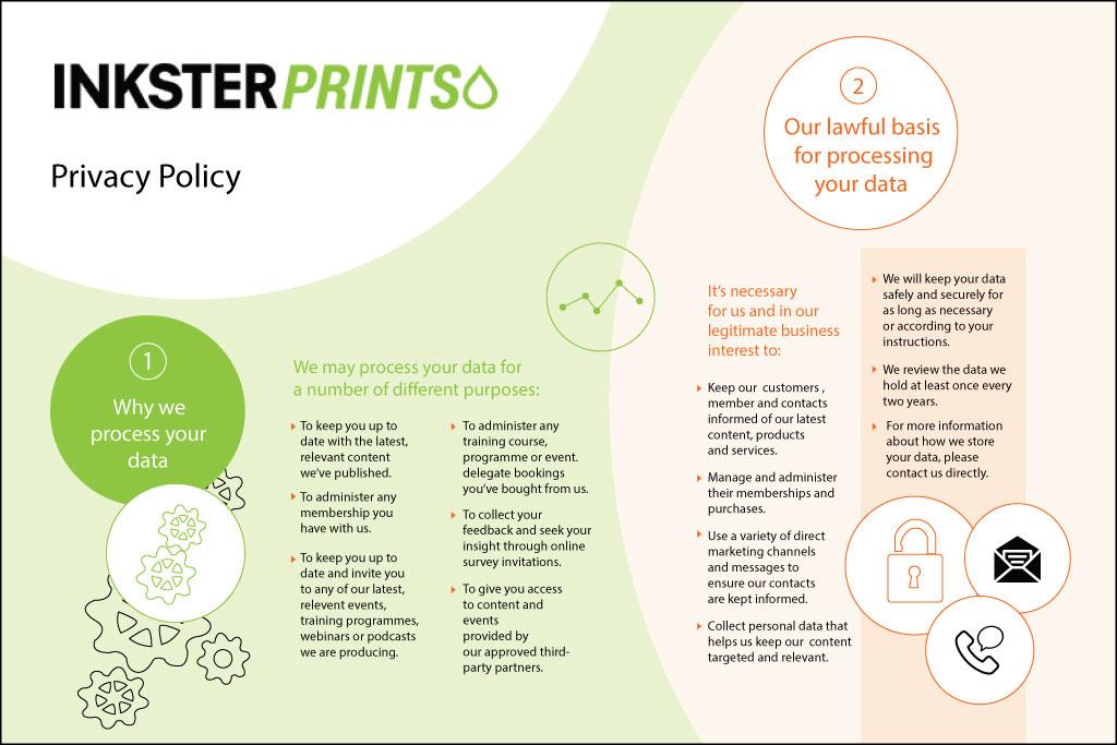 inksterprints-privacy-policy